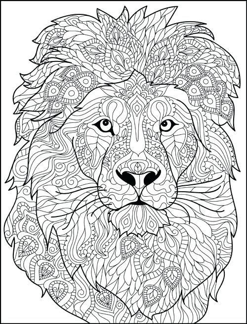 Image Result For Mandalas Para Colorear En El Ordenador Mandalas