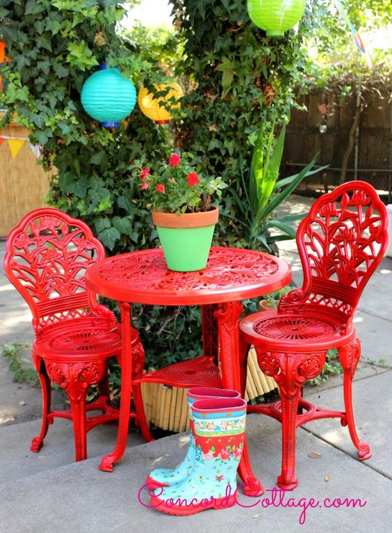 1000 ideas about red spray paint on pinterest big box store blue spray paint and spray paint - Exterior painting quotes set ...