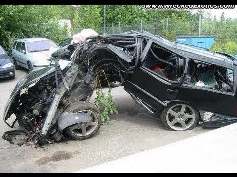 Car Accident Laws In Massachusetts