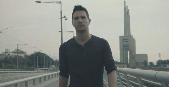 José Galisteo estrena el vídeoclip de su nuevo single, 'I Believe In You'  http://www.popelera.net/jose-galisteo-estrena-el-videoclip-de-su-single-i-believe-in-you/