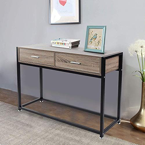 Amazing Offer On Dpoticus Console Entryway Sofa Coffee Tables
