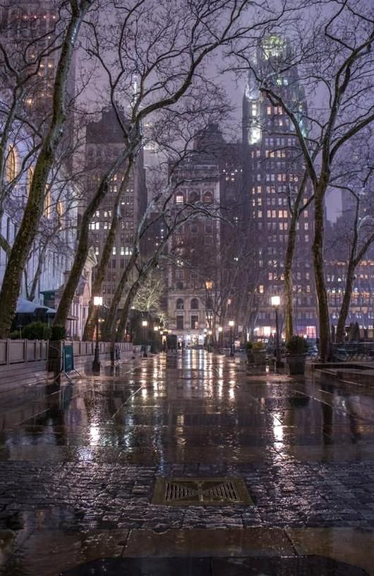 Pin By Emely Pierce On Quality Pins City Aesthetic City Photography Night City