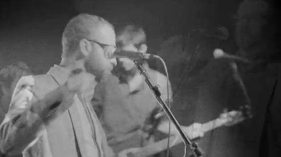 """Veja o novo clipe de Lucas Santtana , da faixa """"Músico"""":  http://rollingstone.com.br/video/lucas-santtana-musico/"""