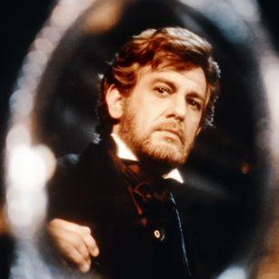 Placido Domingo, La Traviata