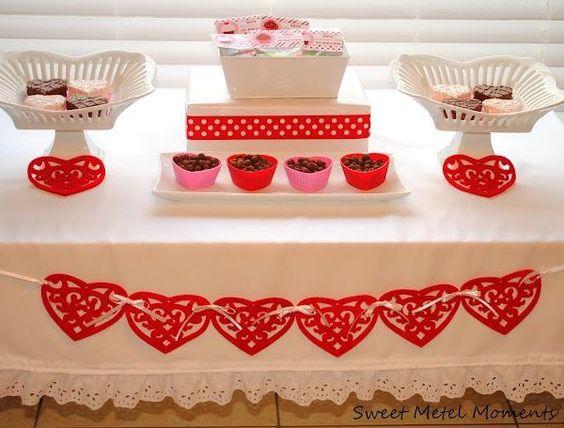 isabella valentine jackpot 2 mp3