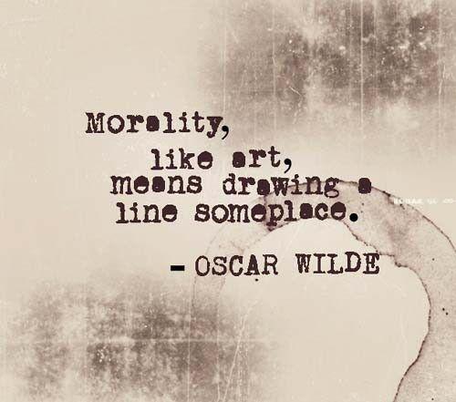 Top 21 Moral Quotes Morals Quotes Good Life Quotes Wisdom Quotes