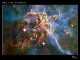 Image result for creative commons free hubble images