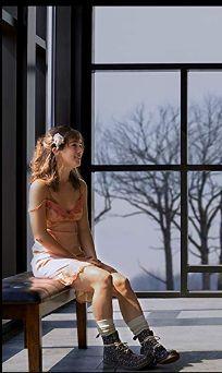 Five Feet Apart Pelicula Completa Español Latino Romance Movies Best Cole Sprouse Romantic Movies