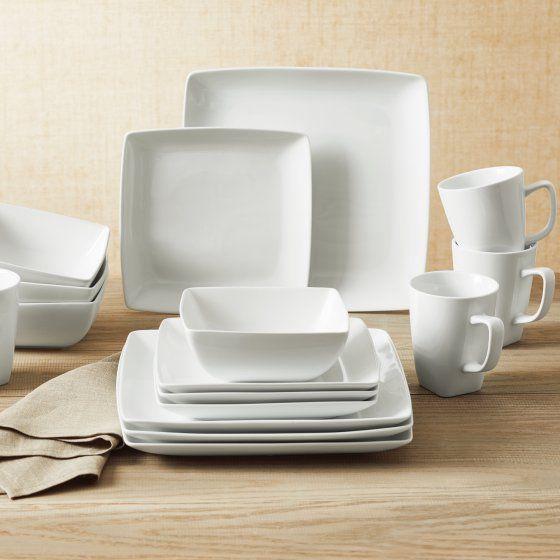 aa6bf8a1ed2899c614b938f0a8e96479 - Better Homes & Gardens Porcelain Coupe Serve Bowls