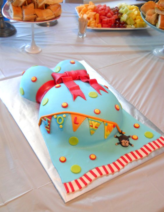 babyboy shower boy baby shower baby shower cakes baby shower ideas