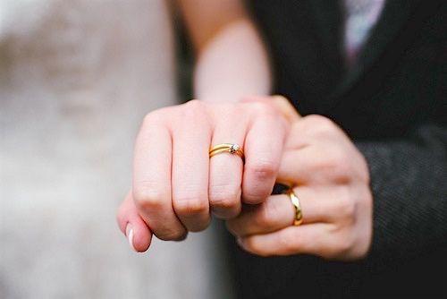 本当にいいの彼との結婚に迷ったときに確認したい5つのリスト