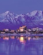 Free Travel Guides: Bucket List, Favorite Places, Alaska Skyline, Alaskan Cruise, Beautiful Place, I Ve Lived, Anchorage Alaska