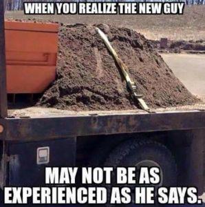 This Weeks Top 10 Diesel Truck Memes. Get more amazing truck photos & memes at www.dieseltees.com #dieselteesmemes #dieseltees