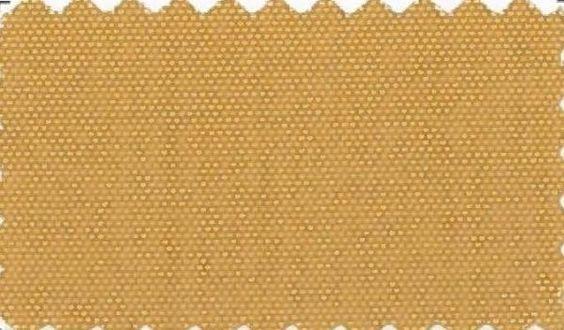auflagen f r palettenm bel farbe sand palettenkissen. Black Bedroom Furniture Sets. Home Design Ideas