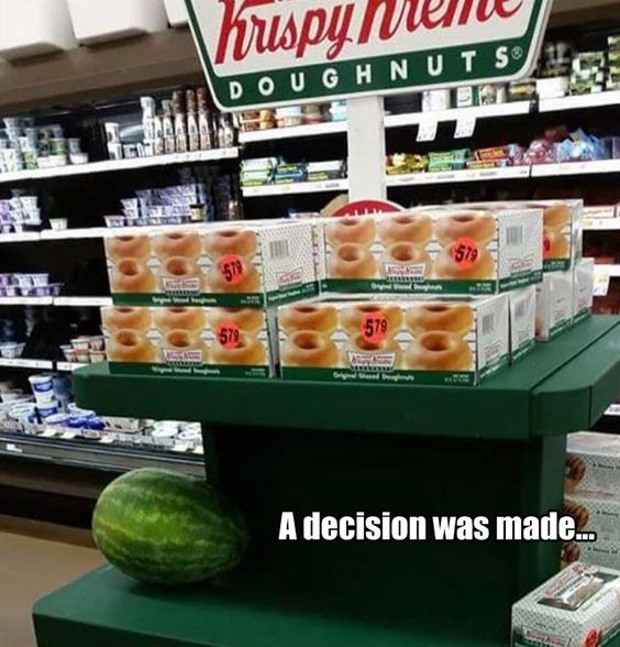 Funny Pictures Of The Day - 34 Pics: