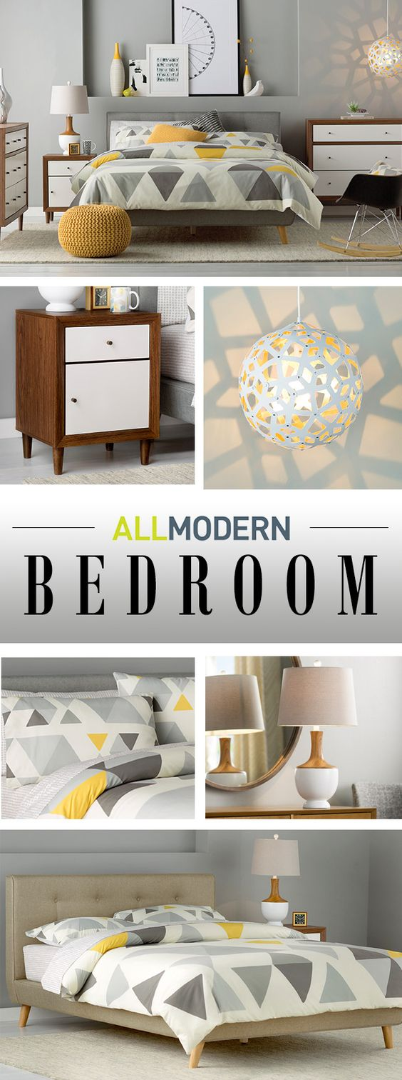 Showroom, modern and bedrooms on pinterest
