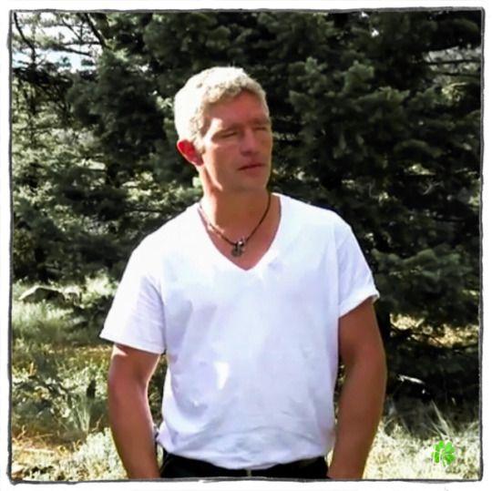 Matthew Jeremiah Brown 84reedsy Polaris1401 Found On Facebook