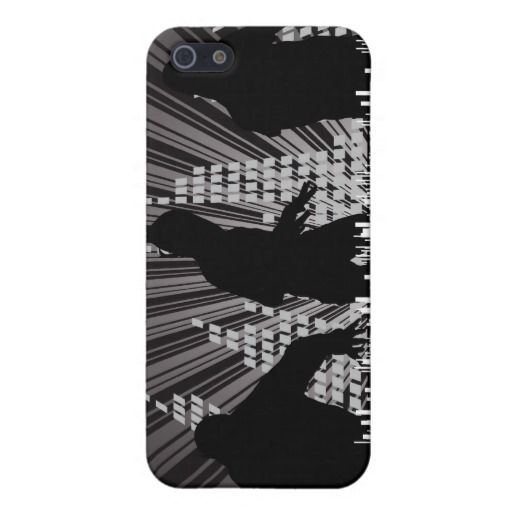 Music DJ - Customize Template iPhone 5 Case #music #gifts #iphone #art