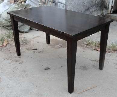 Atlanta Table