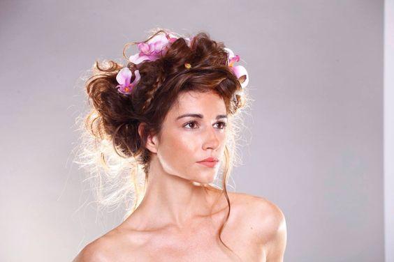 Hair by Taylor @enveehairstudio
