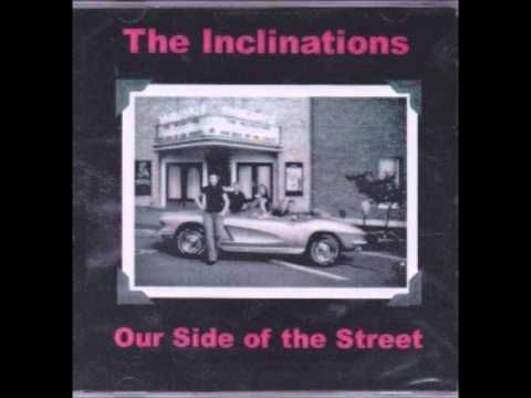 Inclinations - Oh My Angel