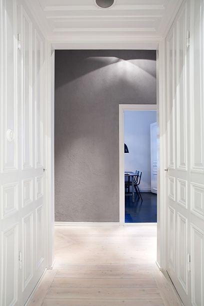 Квартира в Стокгольме 15