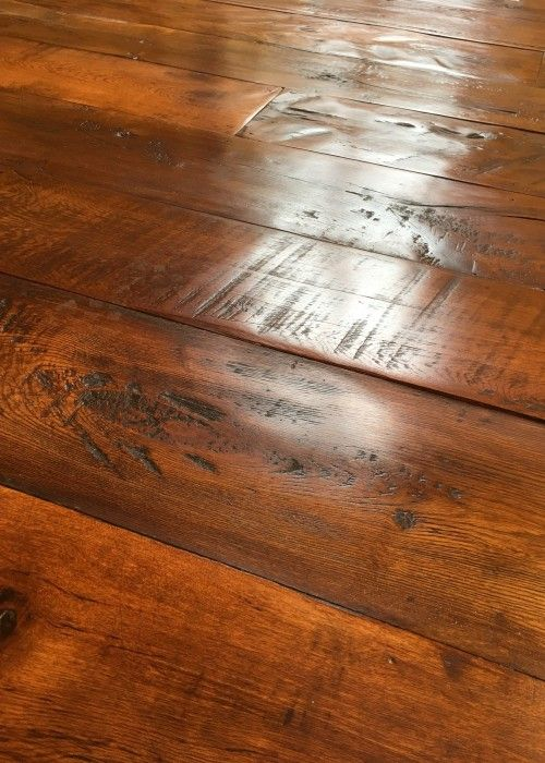 What Is Reclaimed Wood From The Reclaimed Experts Flooring Wood Wood Wall Tiles