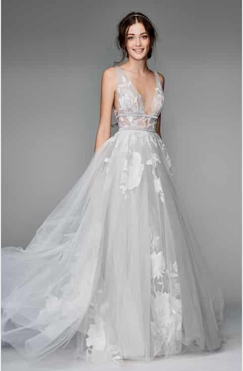 Wedding Dresses Bridal Gowns Nordstrom Wedding Dress Inspiration Turquoise Bridesmaid Dresses Wedding Dress Long Sleeve