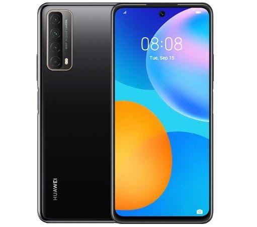 مواصفات و سعر موبايل هواوي Huawei Y7a هاتف جوال تليفون هواوي Huawei Y7a Samsung Galaxy Phone Huawei Galaxy Phone