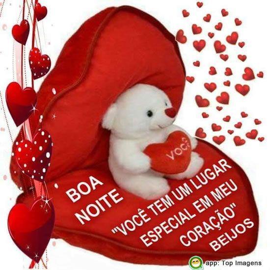 Imagens De Boa Noite Para Compartilhar No Facebook Clique E Veja