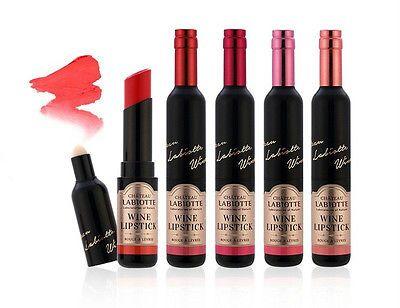 -LABIOTTE- Chateau Labiotte Wine Lipstick Melting (BE01-D'YQUEM NUDE) 3.7g https://t.co/JjdAZgKR3M https://t.co/v8czDUUp9J http://twitter.com/Soivzo_Riodge/status/771520780983230469