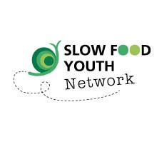 Slow Food International - Good, Clean and Fair food.