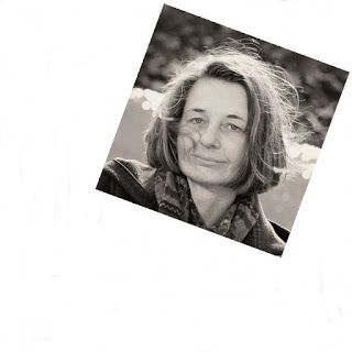 Tanja Litschel in fünf Minuten