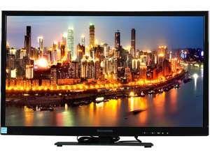 """Changhong 32"""" 720p LED HDTV - LED32YC1700UA"""