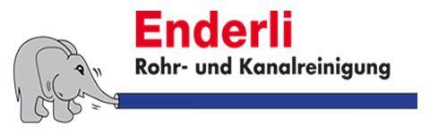 Enderli AG, Henau, Kanalreinigung, Kanalunterhalt, Kanalinspektion, Strassenreinigung, Entsorgung Abfallprodukte