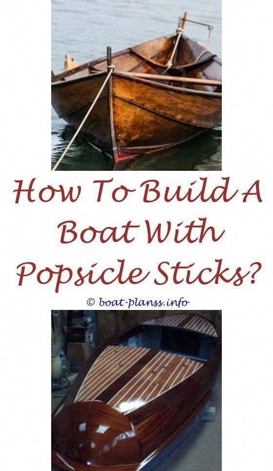 How To Build A Dog Ramp For Pontoon Boat Carolina Boat Plans How