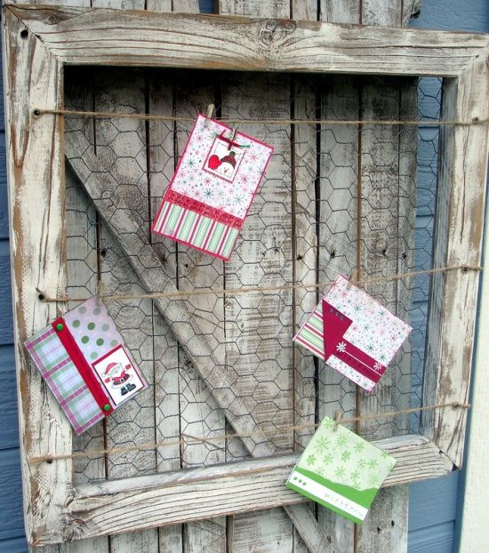 Old barn wood ideas christmas fun idea for and old for Ideas using old barn wood