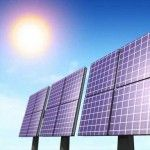 Solar Energy Advantages and Disadvantages