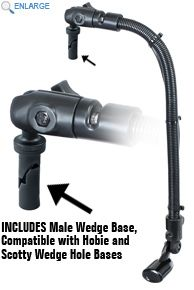 ram transducer arm mount for fish finder | kayaking | pinterest, Fish Finder