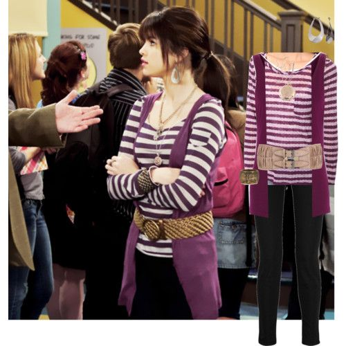 alex russo outfits season 4 alex russo outfit pretty styles pinterest