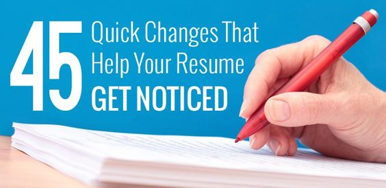 Tips to Help You Prepare a Professional Video Resume - video resume tips