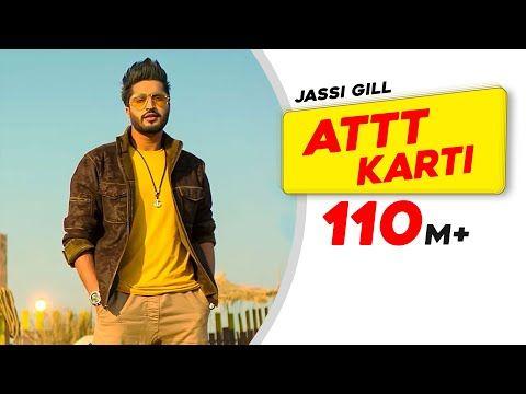 Attt Karti Full Song Jassi Gill Desi Crew Latest Punjabi Songs 2016 Speed Records Youtube Mp3 Song Download Songs Mp3 Song Attt kari jassi gill hd wallpaper photos