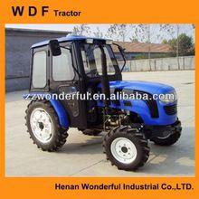 2013 WDF 20-35hp new style wheel china farm mini tractors prices