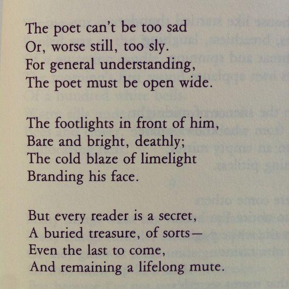 Essay poetry romantic revival