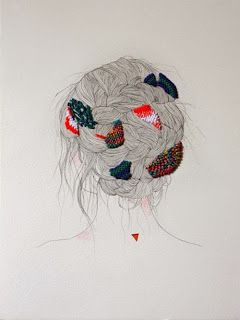 http://persiannilab.blogspot.co.uk/2013/12/embroidered-art-by-izziyana-suhaimi-11.html