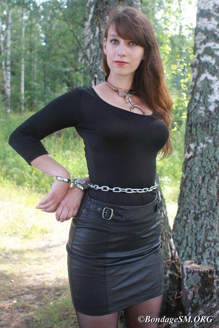 V neck summer dresses exhibitionist