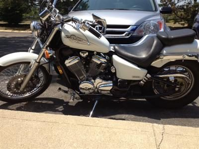 cool motorcycle for sale columbus ohio motorcycles pinterest cool motorcycles columbus. Black Bedroom Furniture Sets. Home Design Ideas