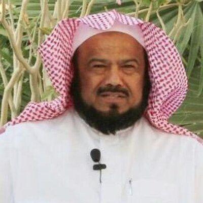 محمد المحيسني