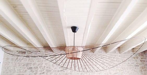 vertigo on pinterest. Black Bedroom Furniture Sets. Home Design Ideas