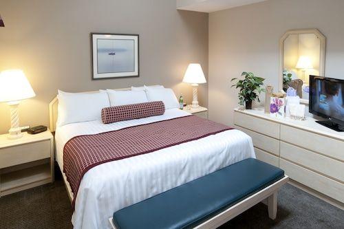 Book Country House Resort In Sister Bay Hotels Com In 2020 Door County Wisconsin Hotel Door Sister Bay